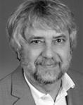 Dr. Dietrich Eck